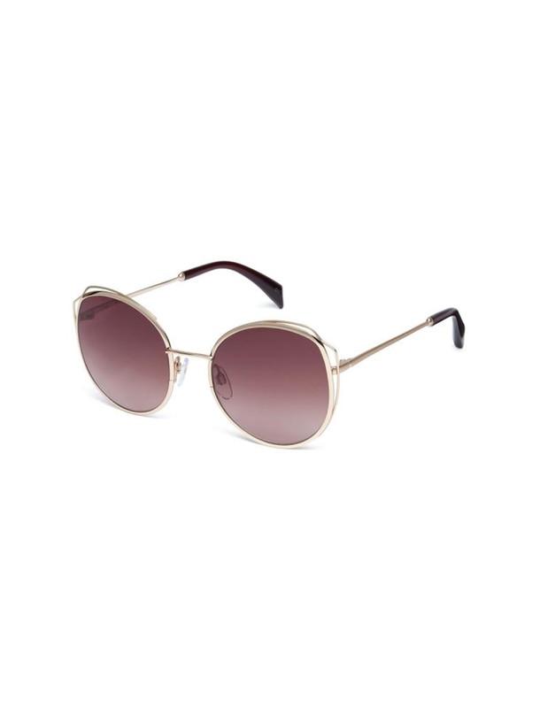 عینک آفتابی گربه ای زنانه - ماژ