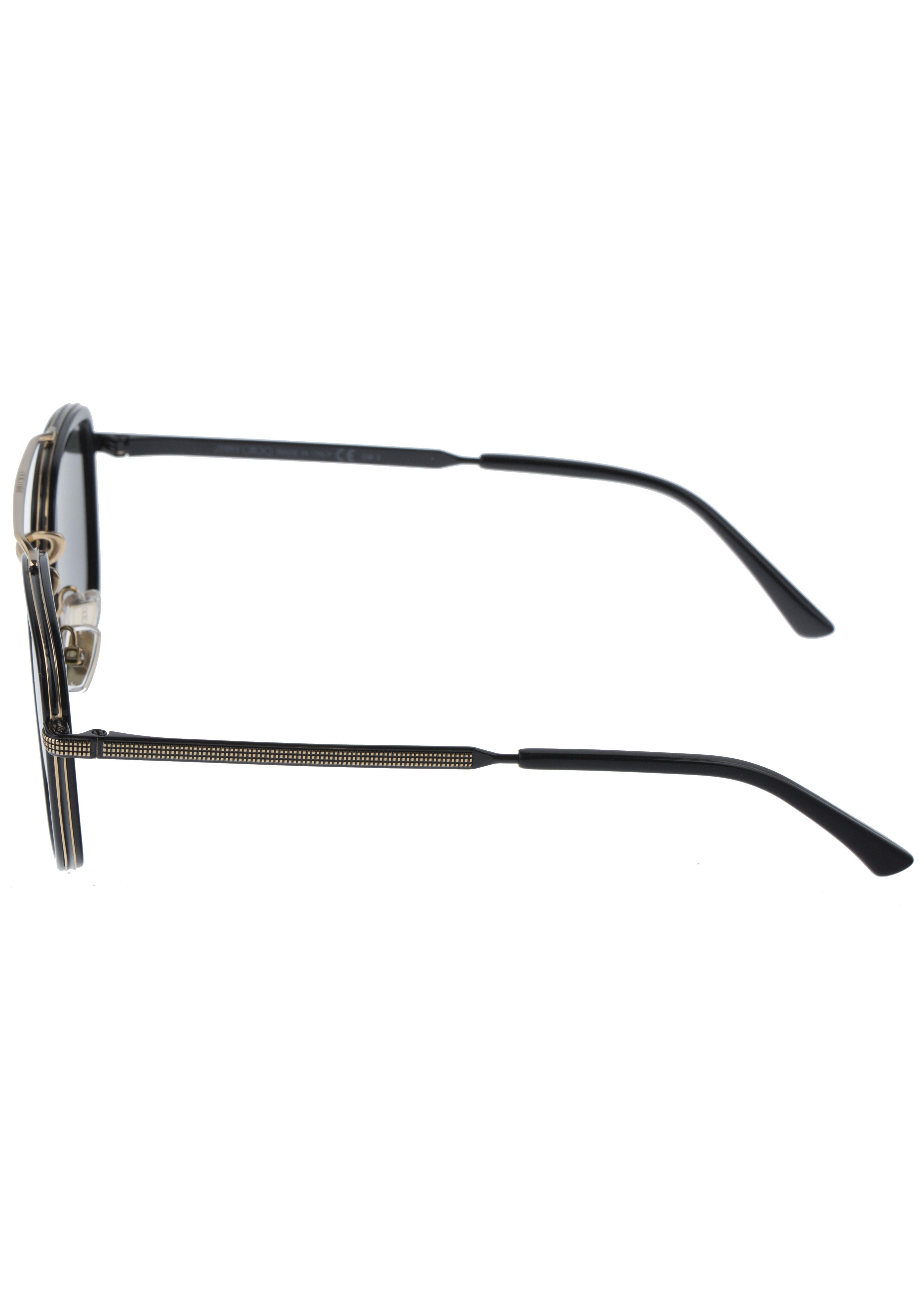 عینک آفتابی خلبانی مردانه - جیمی چو