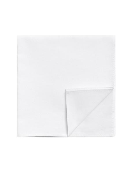 دستمال جیب ساده مردانه - مانگو