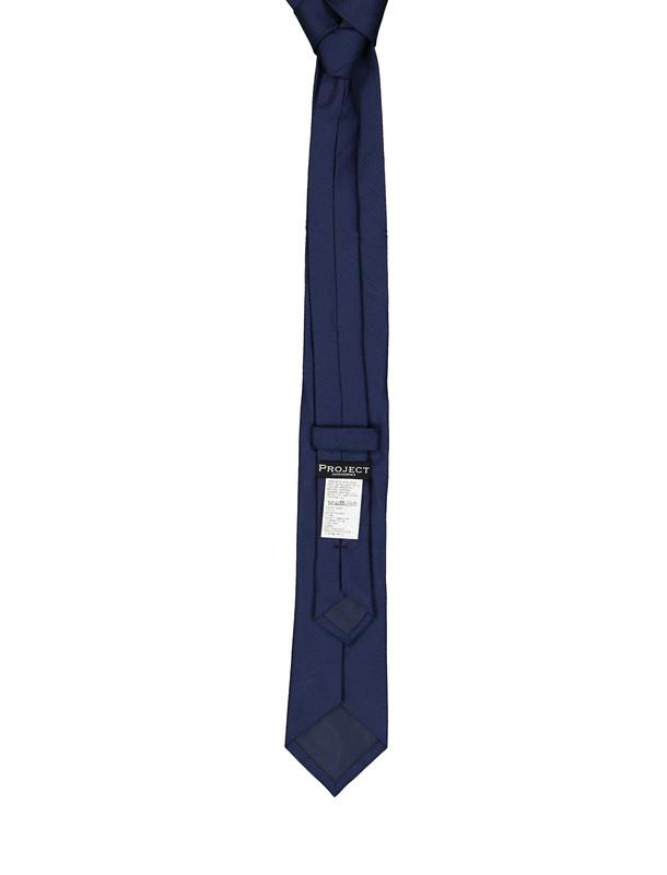 کراوات ابریشمی طرح دار مردانه - یوپیم