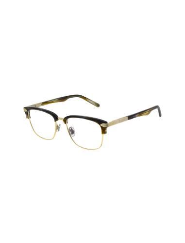عینک طبی کلاب مستر مردانه