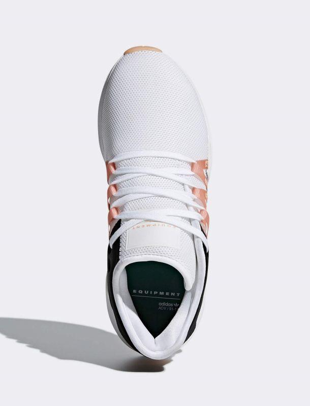 کفش مخصوص پیاده روی زنانه آدیداس مدل CQ2156