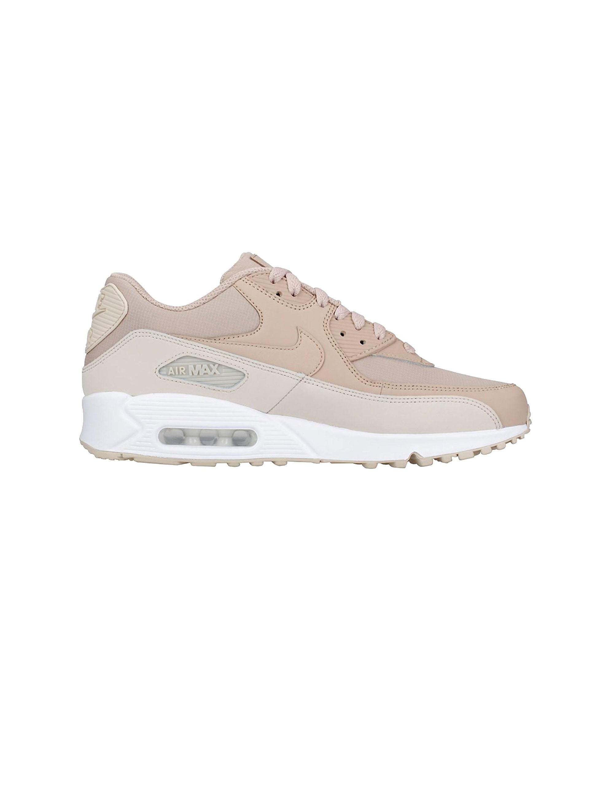 قیمت کفش ورزشی دویدن مردانه Air Max 90 Essential - نایکی
