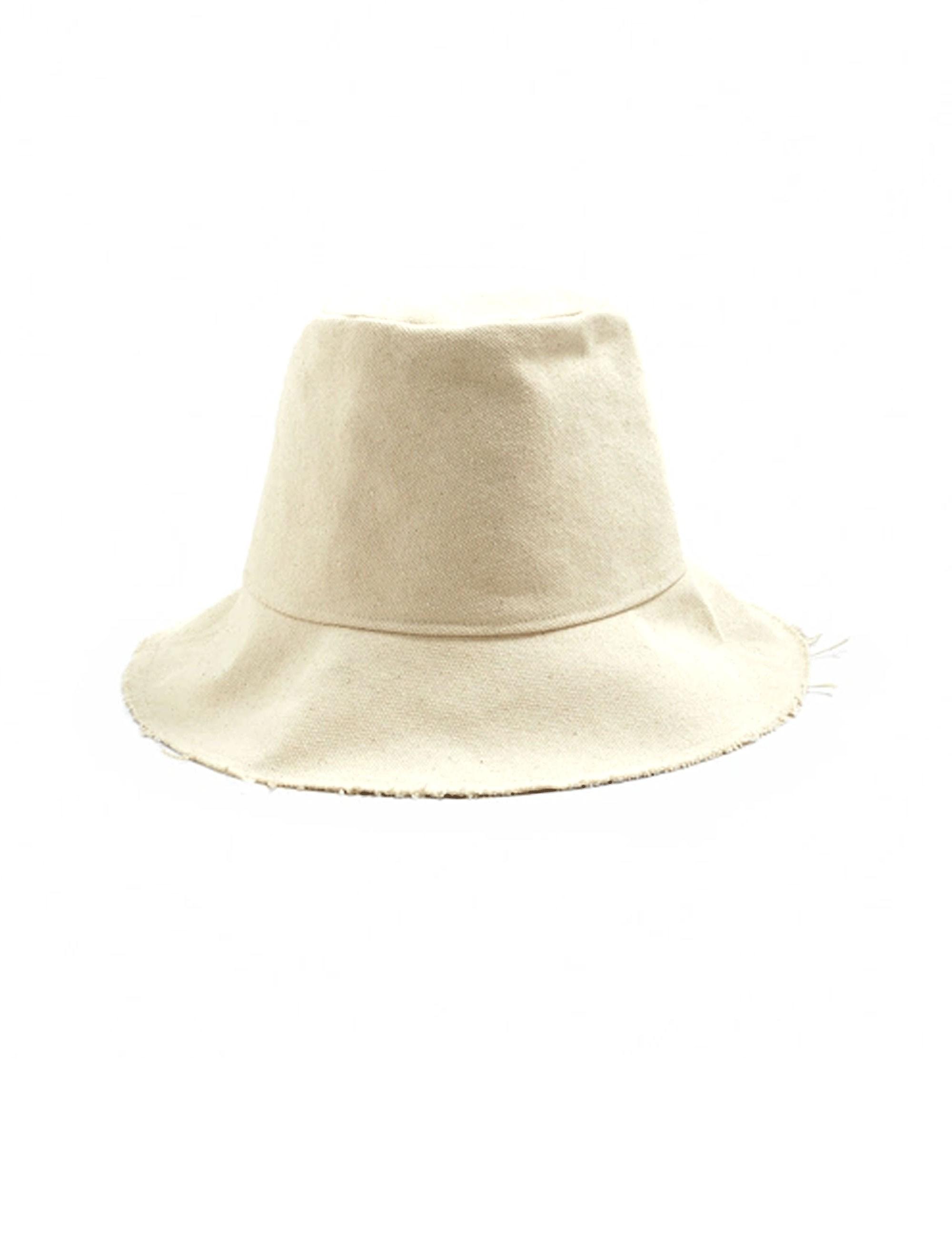 قیمت کلاه نخی زنانه - مانگو