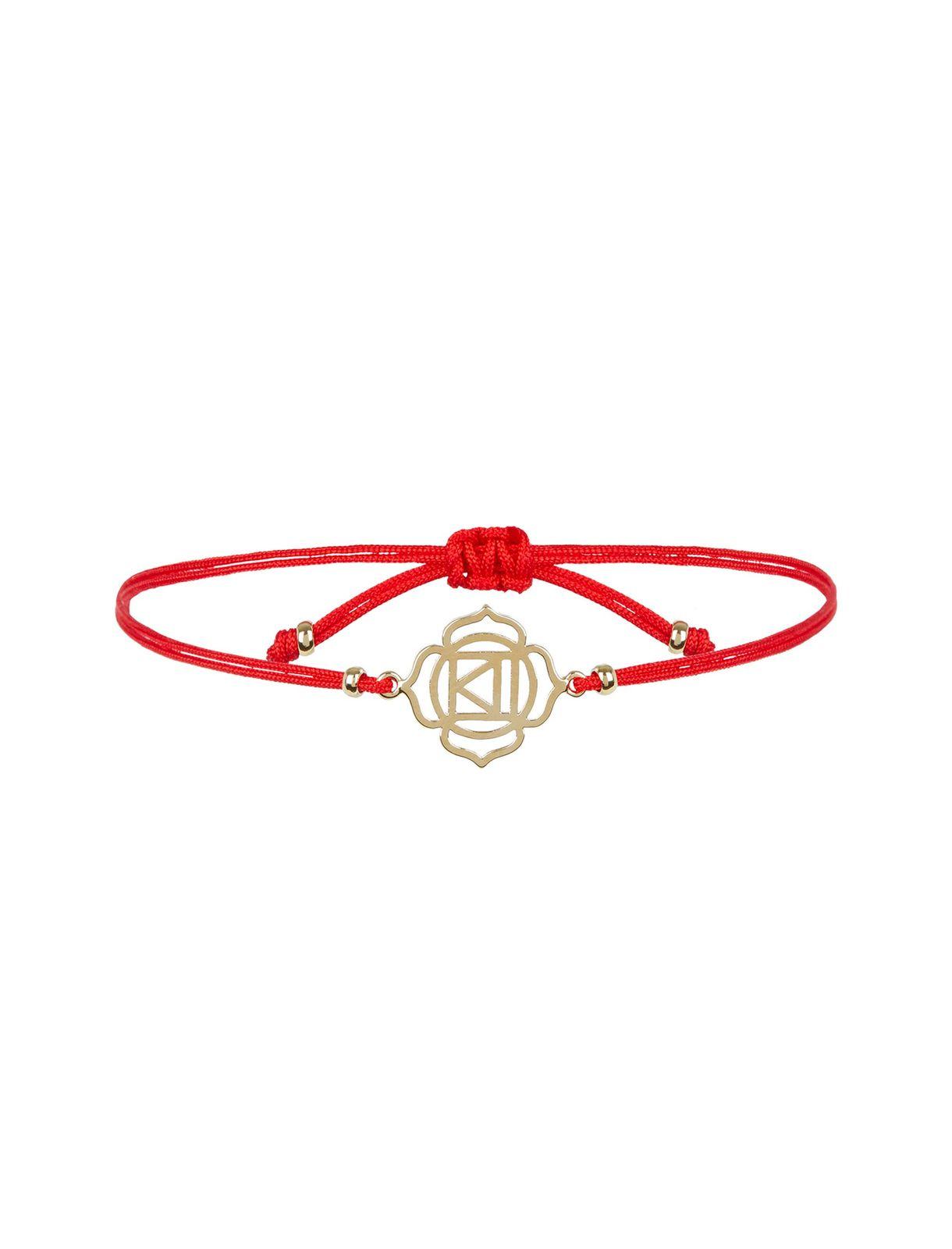 دستبند بندی زنانه - اکسسوریز سایز Free Size main 1 1