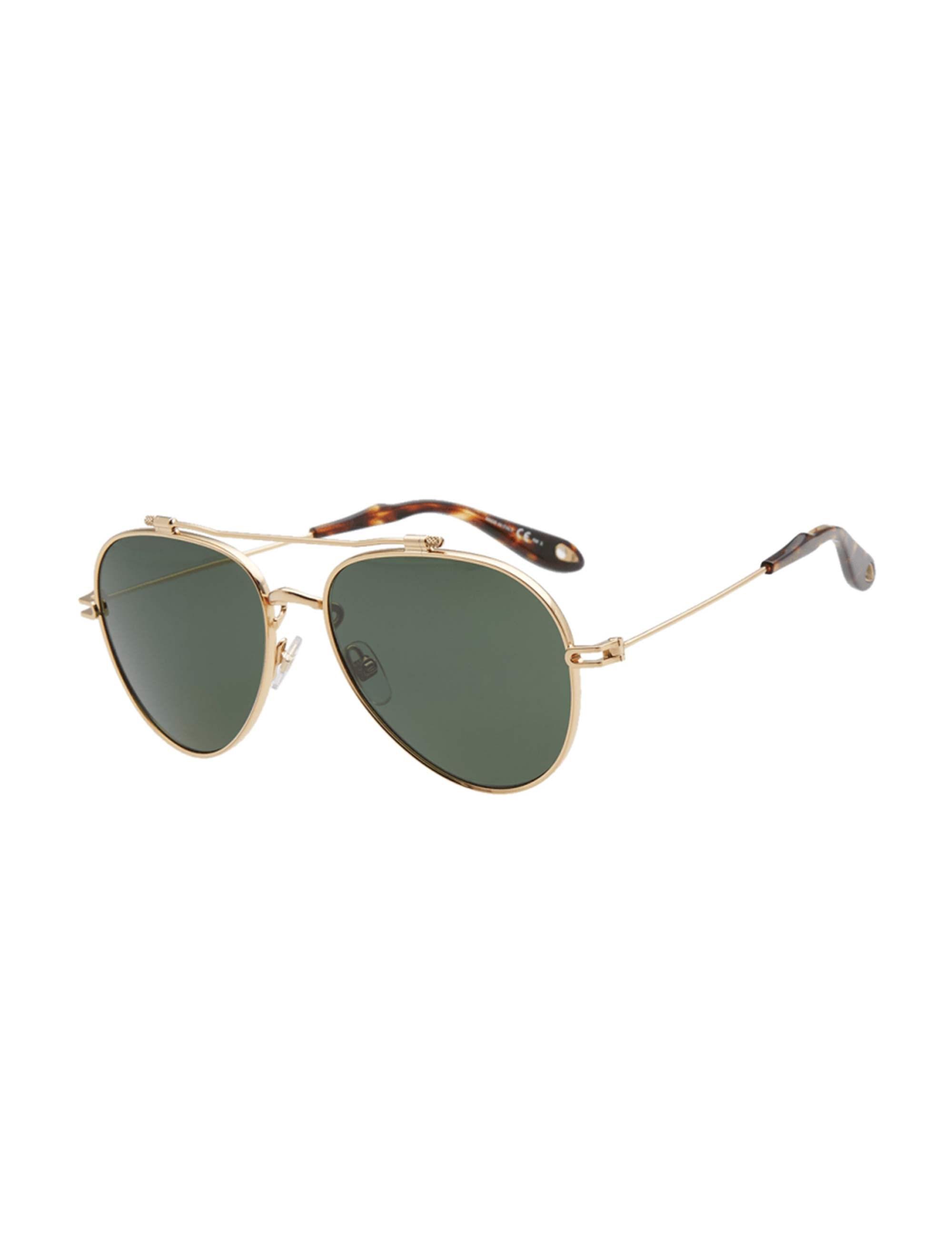 عینک آفتابی خلبانی بزرگسال - ژیوانشی