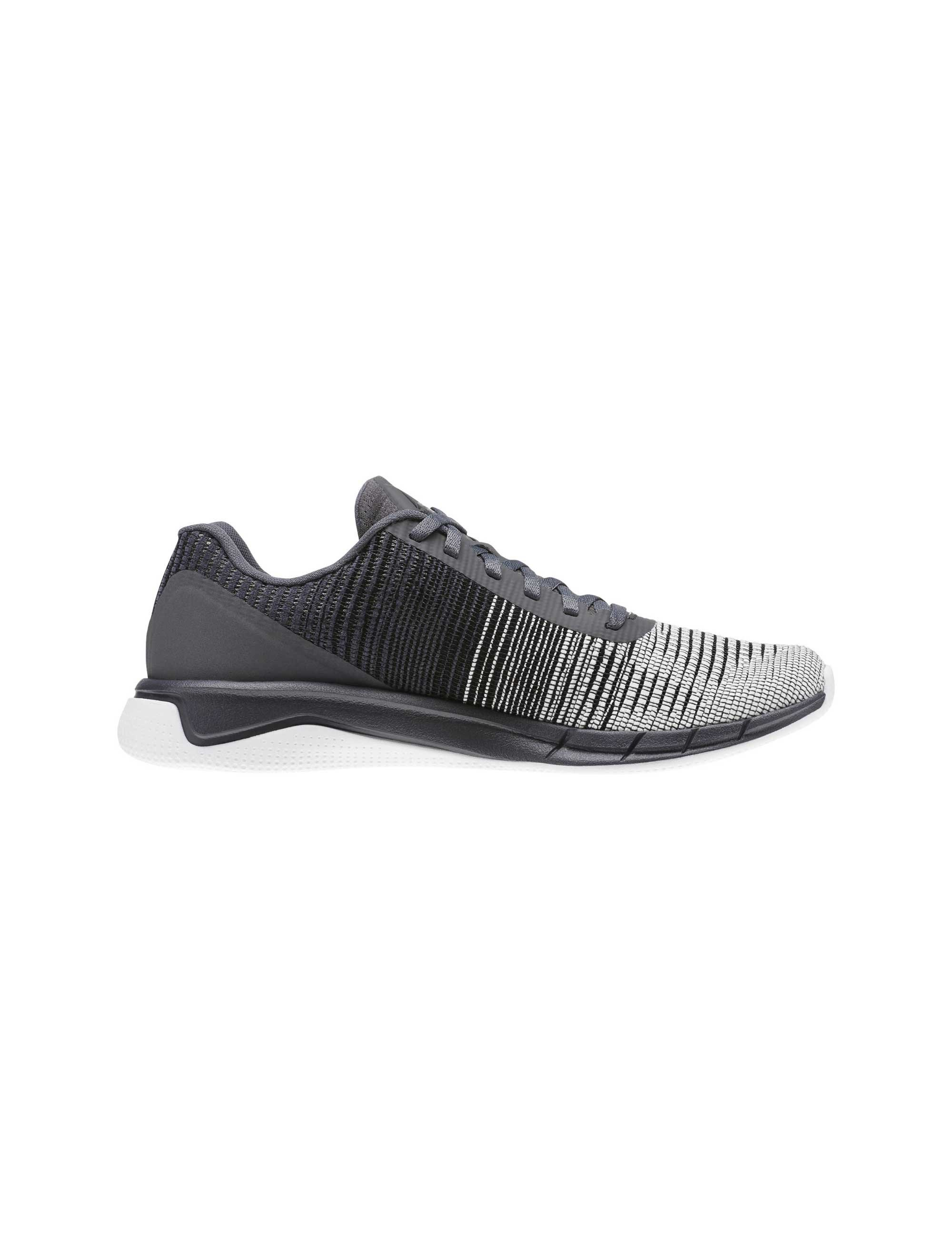 قیمت کفش دویدن بندی مردانه Fast Flexweave - ریباک
