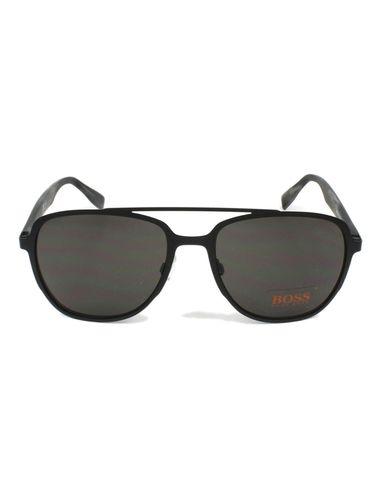 عینک آفتابی ژیوانشی مردانه