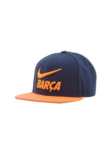 کپ مردانه FC Barcelona