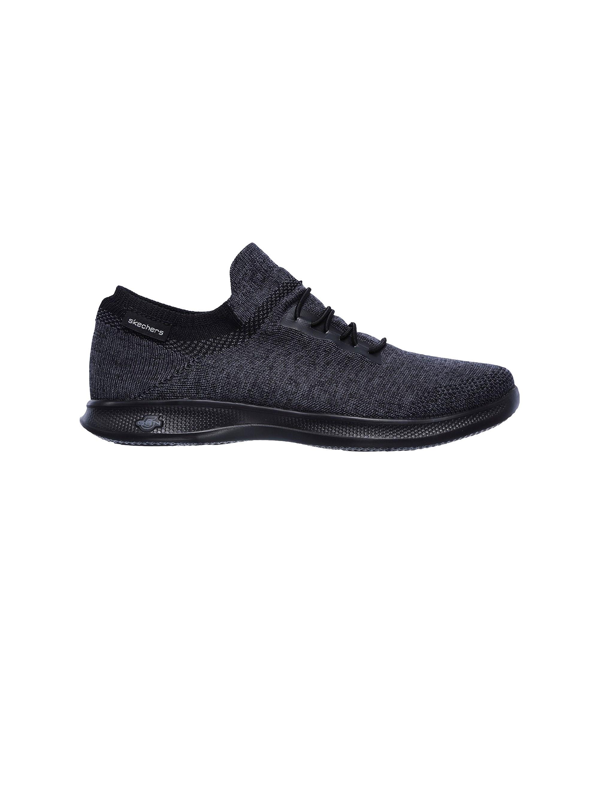 خرید کفش پیاده روی بندی زنانه GO STEP Lite Effortless – اسکچرز