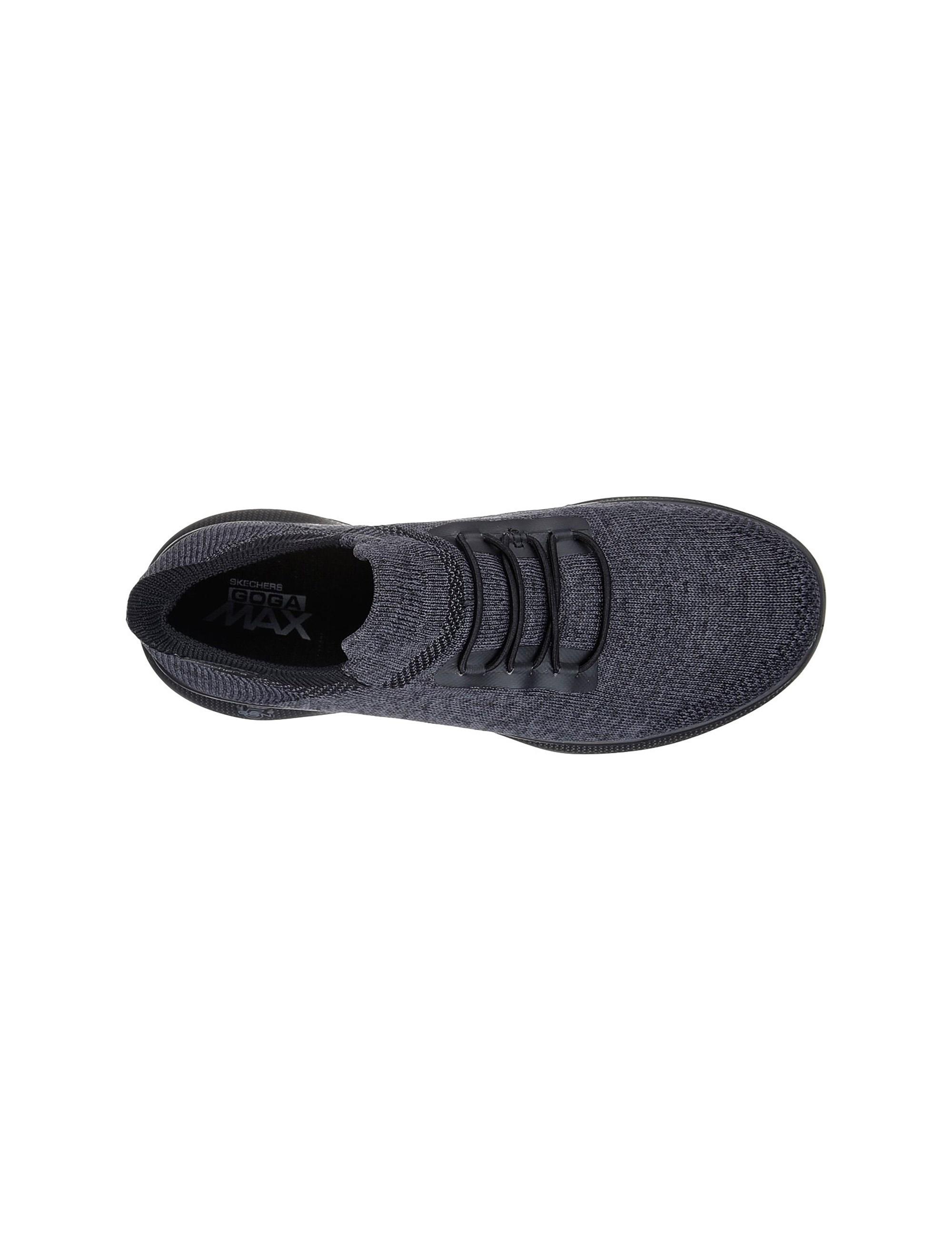 کفش پیاده روی بندی زنانه GO STEP Lite Effortless - اسکچرز