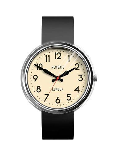 ساعت مچی عقربه ای