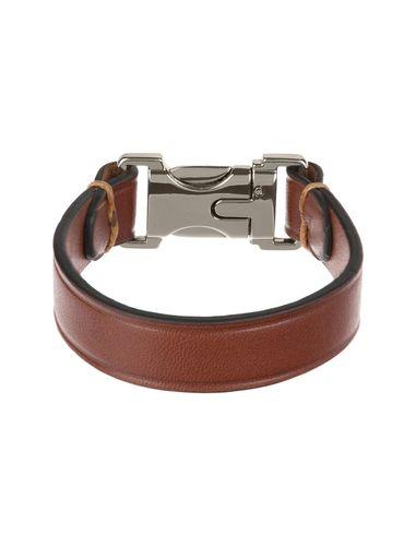 دستبند چرم بزرگسال
