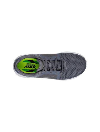 کفش پیاده روی بندی زنانه Go Flex 2