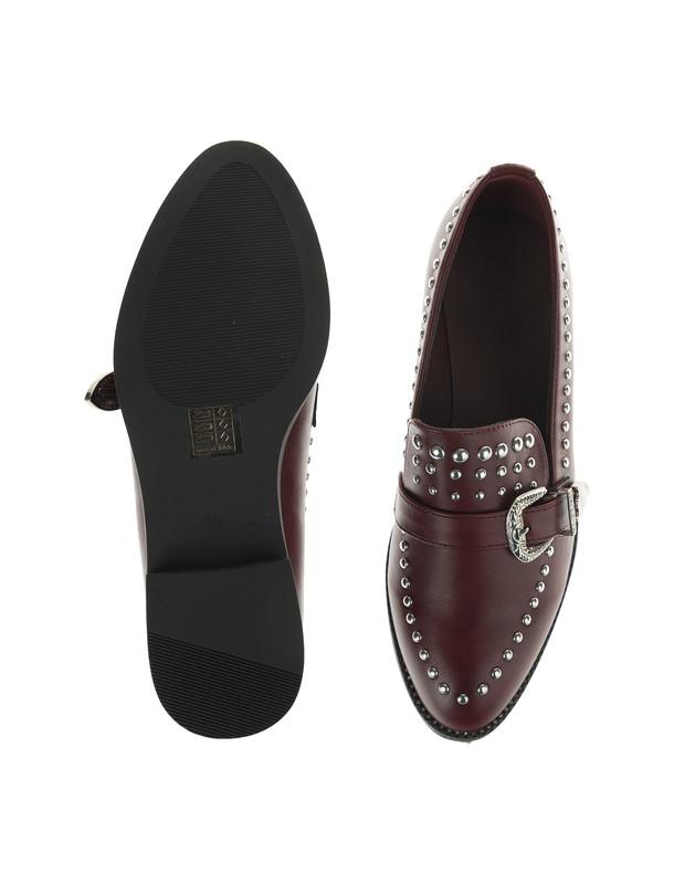 Women Flat Shoes - ول اسپرینگ