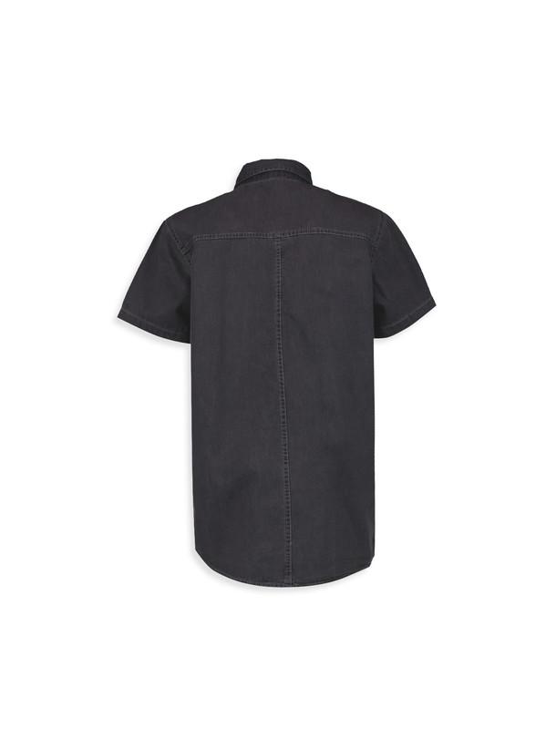 پیراهن جین پسرانه - ال سی وایکیکی