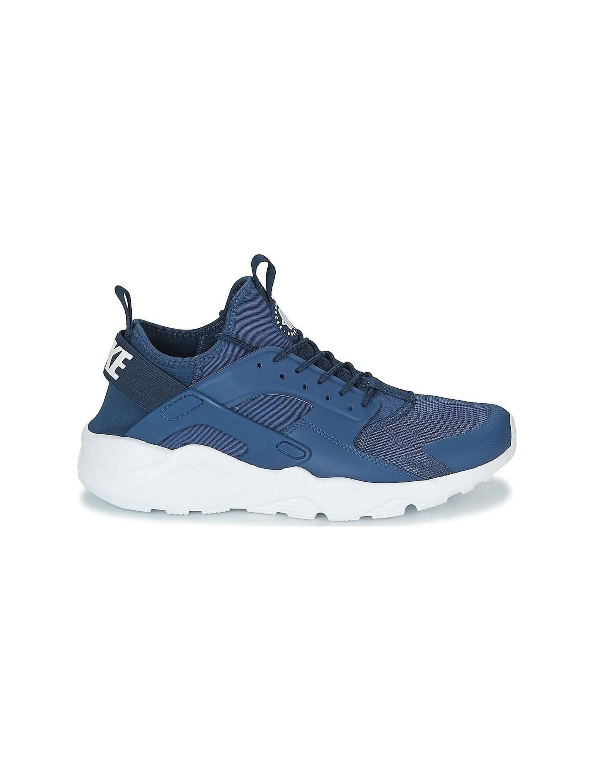 قیمت کفش دویدن بندی مردانه Air Huarache Ultra - نایکی