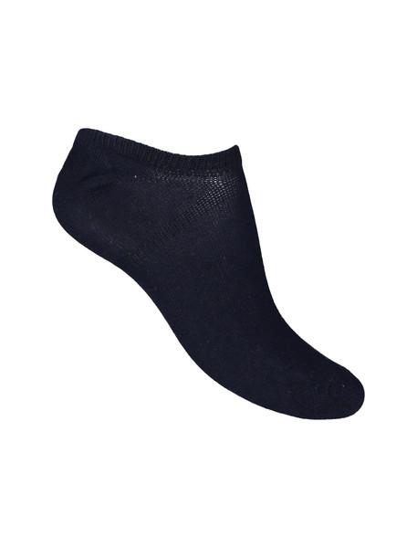 جوراب نخی بدون ساق بزرگسال - یوپیم