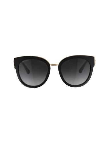 عینک گربه ای زنانه - جیمی چو