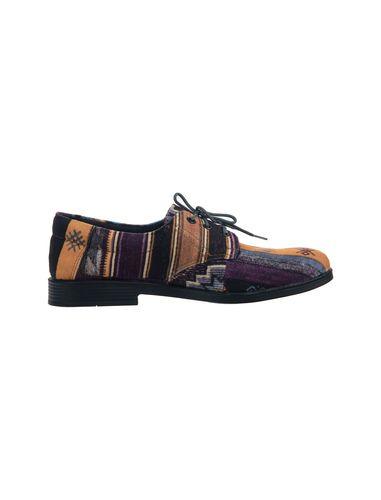 کفش تخت زنانه مدل کهکشان - مینا فخارزاده
