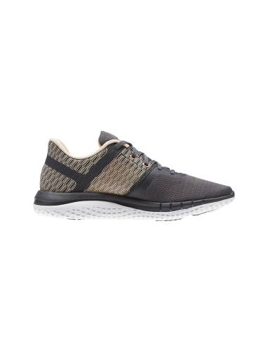 کفش دویدن بندی زنانه REEBOK PRINT RUN NEXT