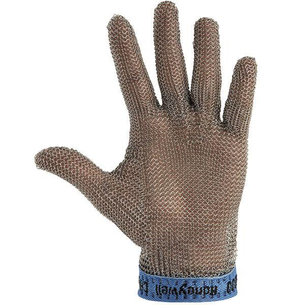 دستکش قصابی هانی ول مدل Chainex2000