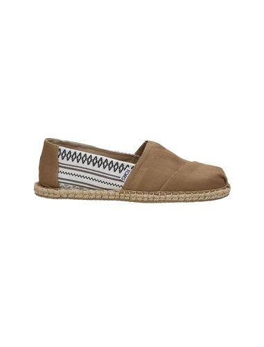 کفش راحتی نخی مردانه Classics