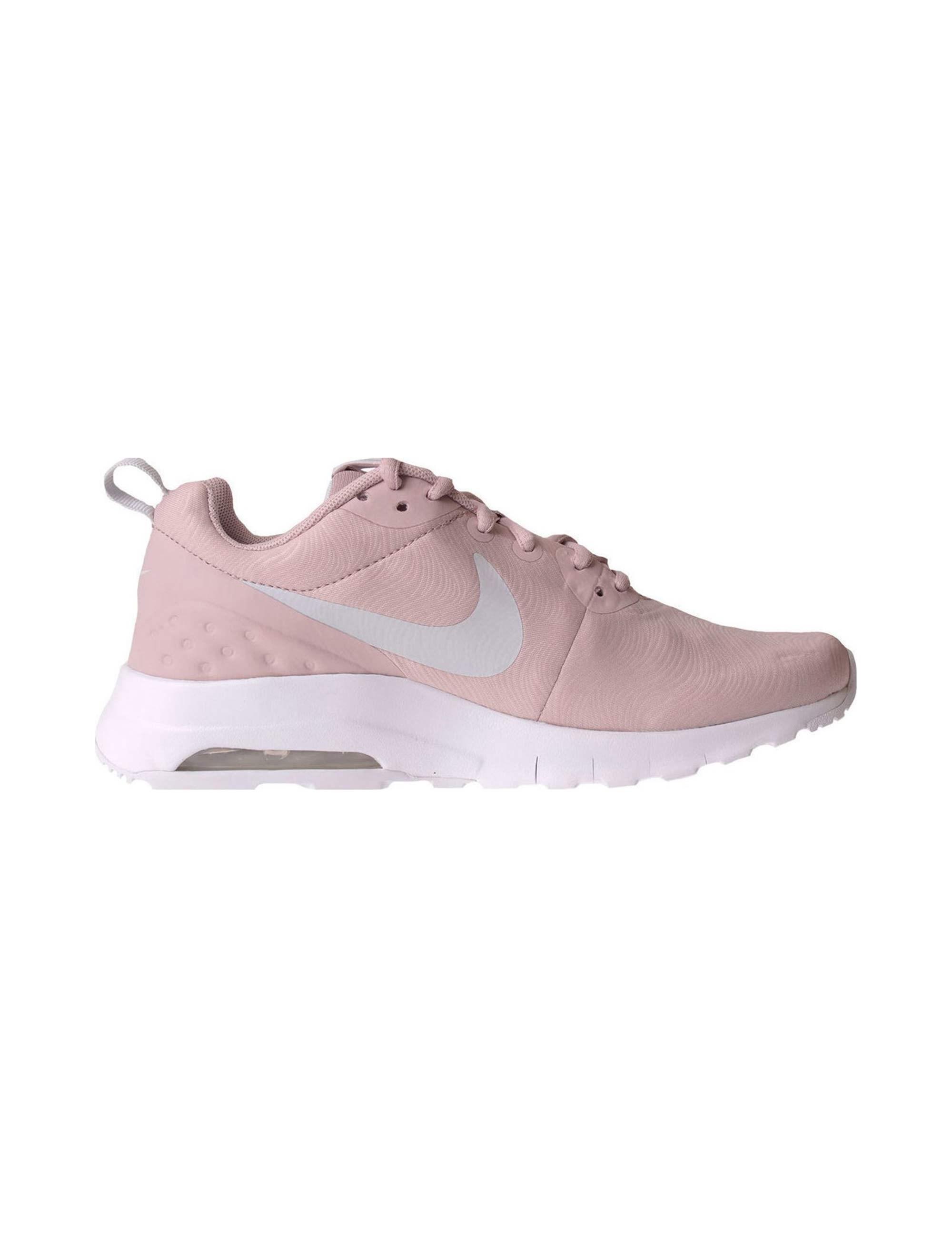 کفش دویدن بندی زنانه Air Max Motion - نایکی
