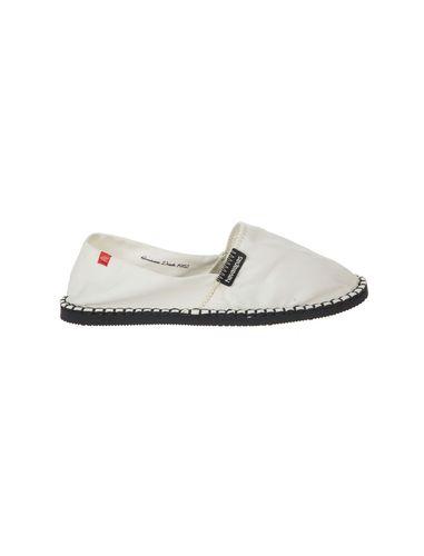 کفش تخت زنانه Origine - هاواینس