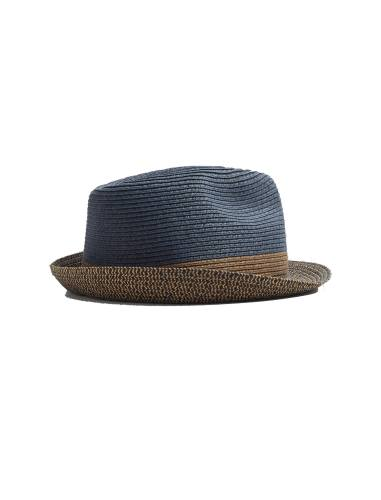 کلاه فدرای مردانه