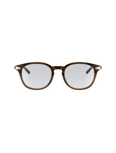 عینک طبی پنتوس مردانه