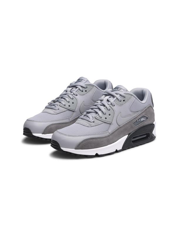 کفش دویدن بندی زنانه Air Max 90