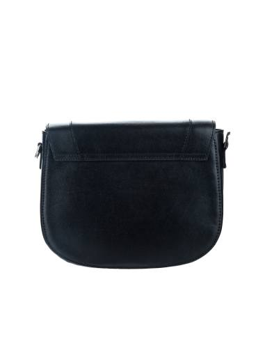 کیف دوشی چرم روزمره زنانه