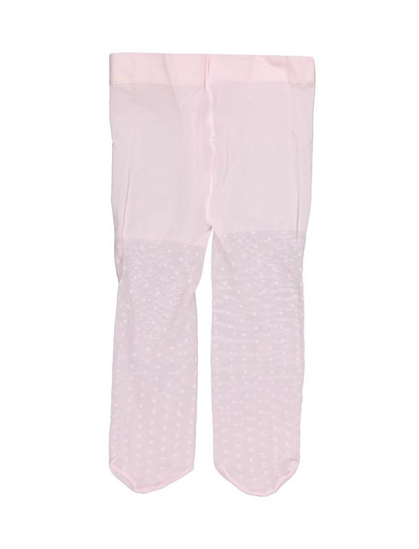 جوراب شلواری دخترانه - ایدکس