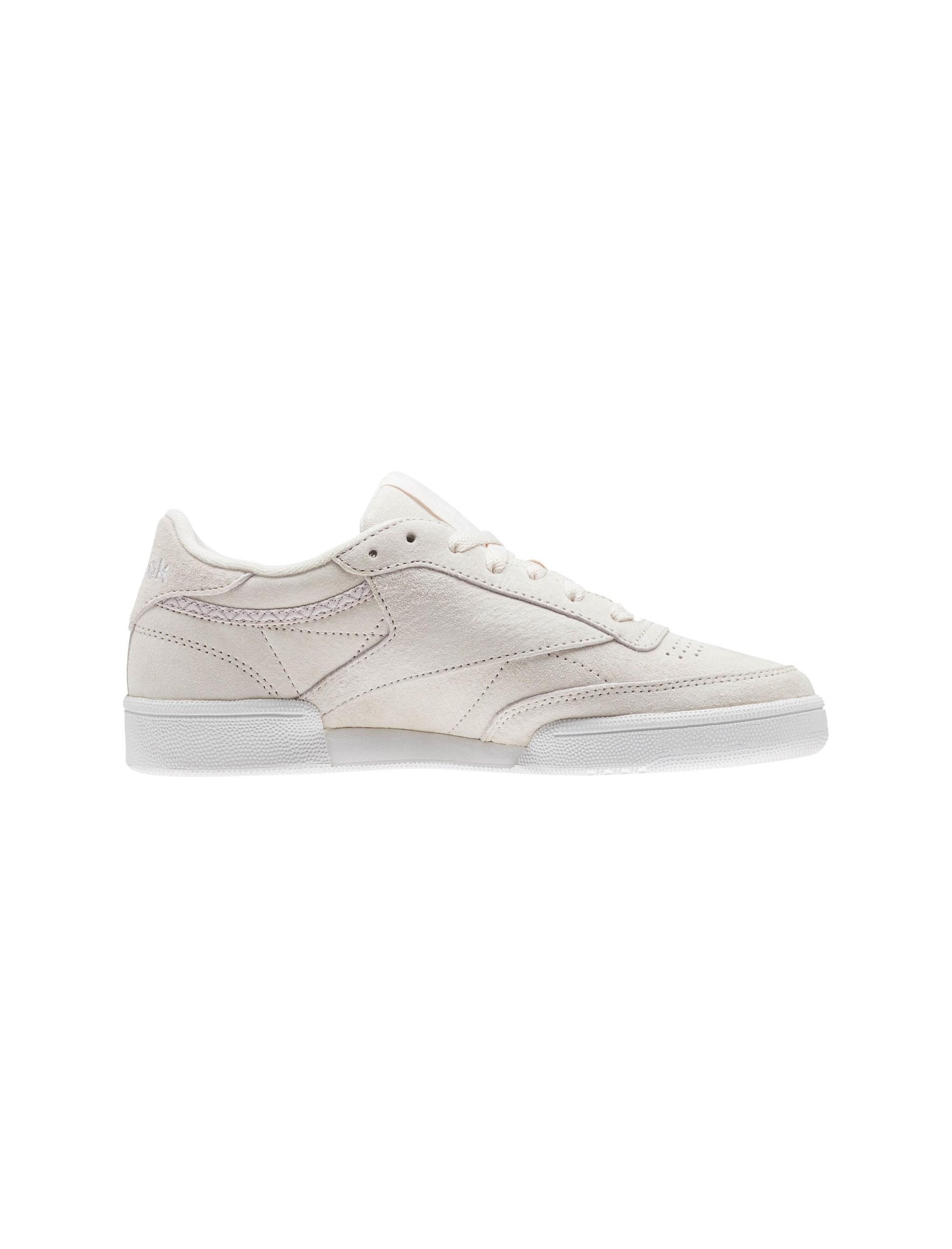 خرید کفش زنانه ریباک مدل CLUB C 85