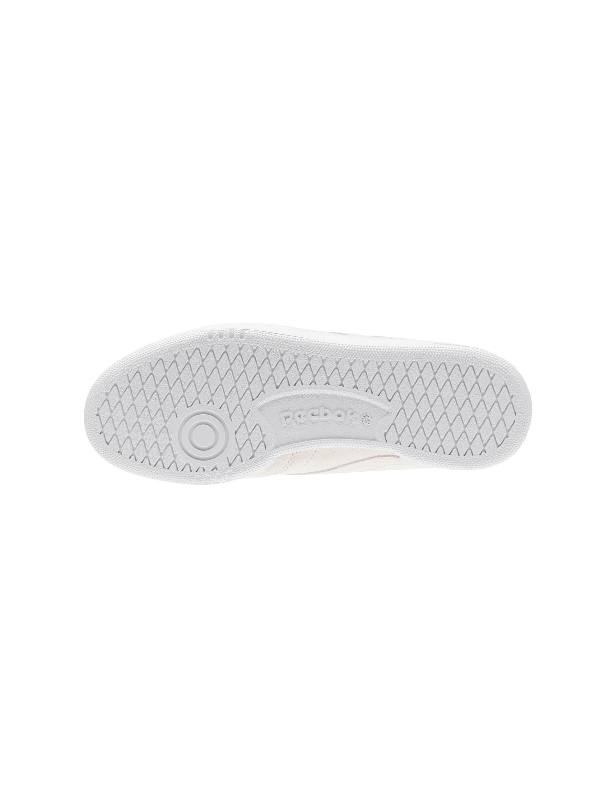 کفش زنانه ریباک مدل CLUB C 85