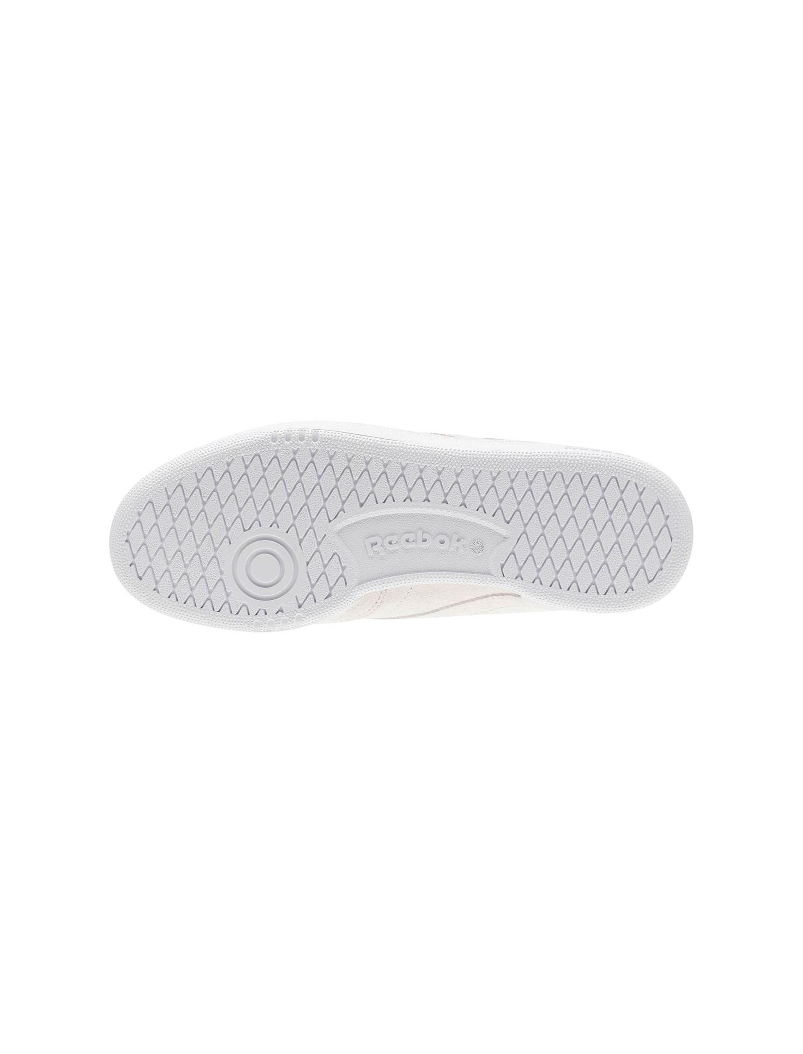 کفش زنانه ریباک مدل CLUB C 85 - صورتي روشن - 2