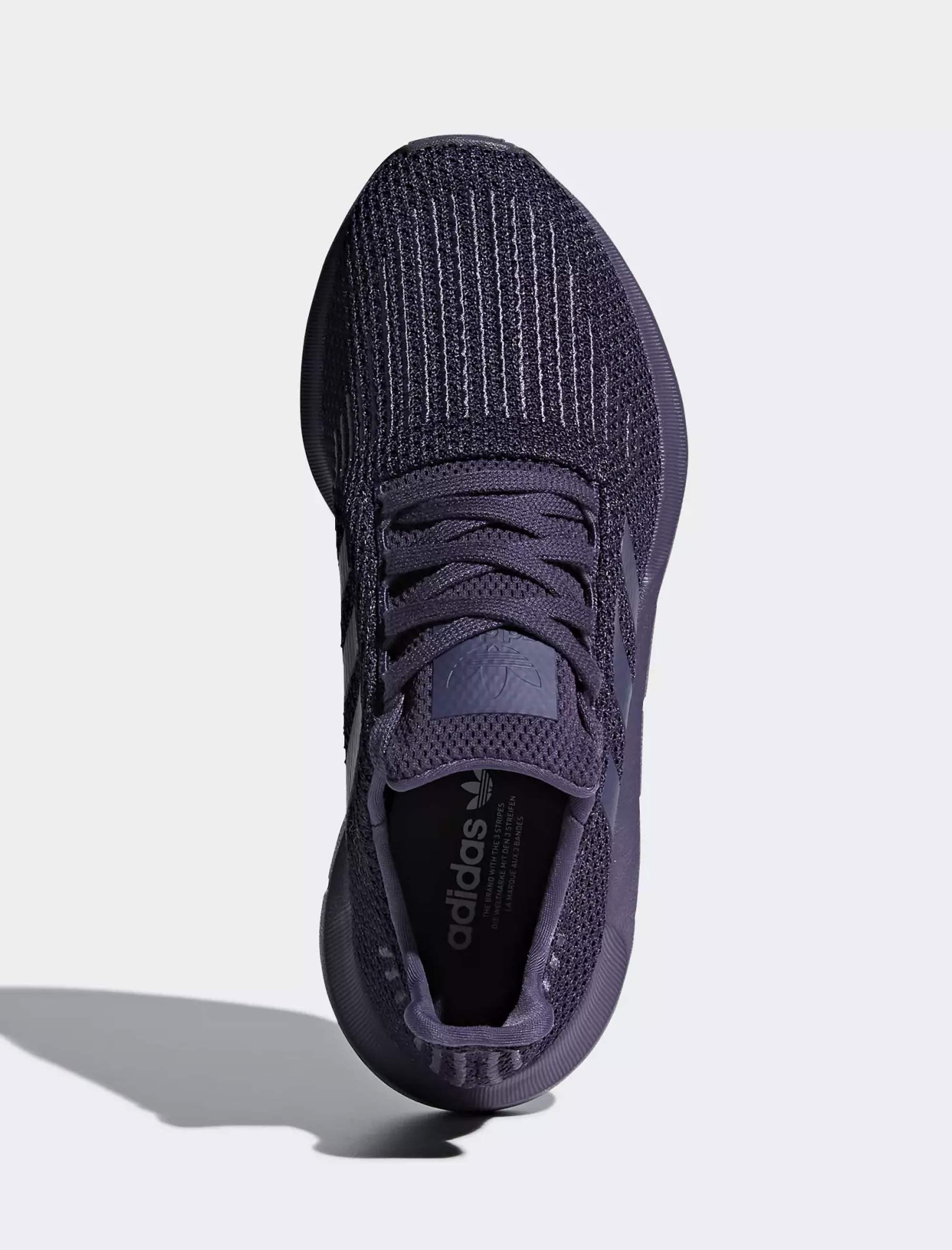 کفش مخصوص دویدن زنانه آدیداس مدل Swift Run