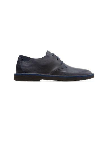 کفش راحتی چرم مردانه Sellafix