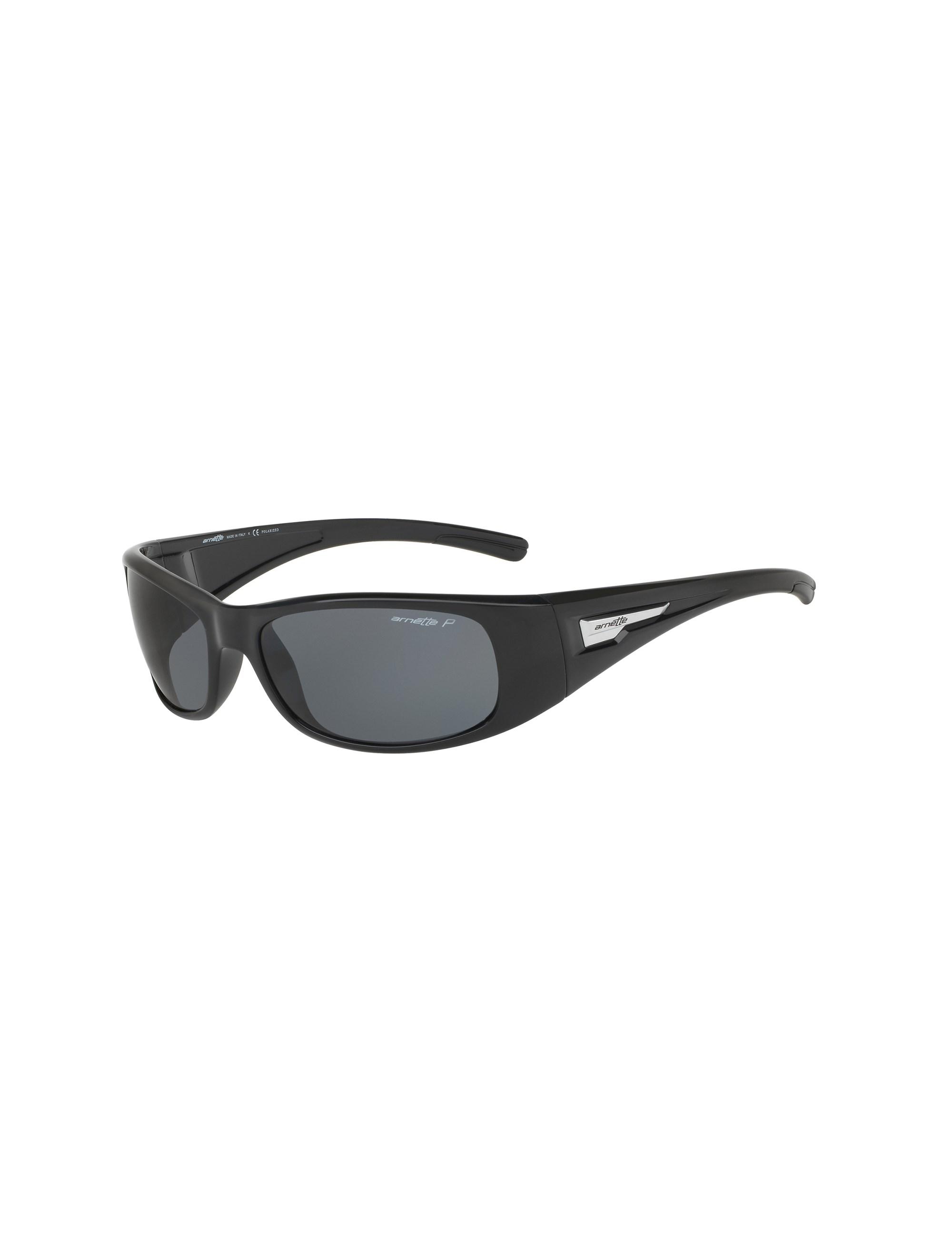 عینک آفتابی بایکر مردانه
