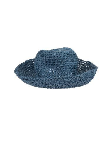 کلاه ساحلی زنانه