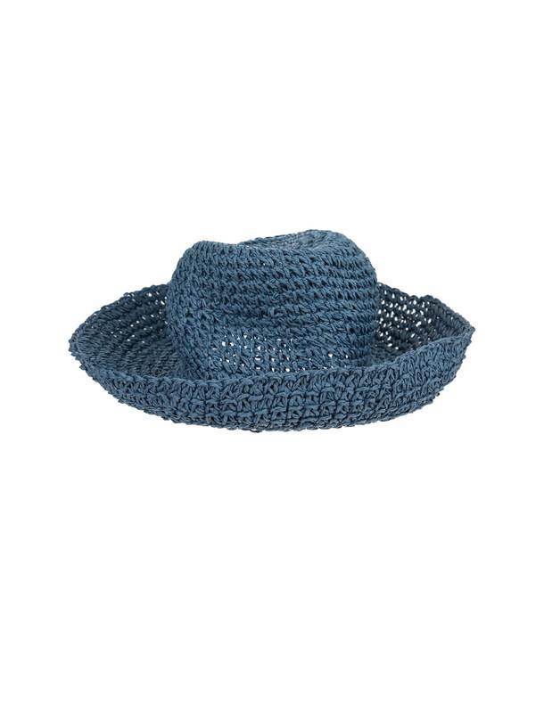 کلاه ساحلی زنانه - یوپیم