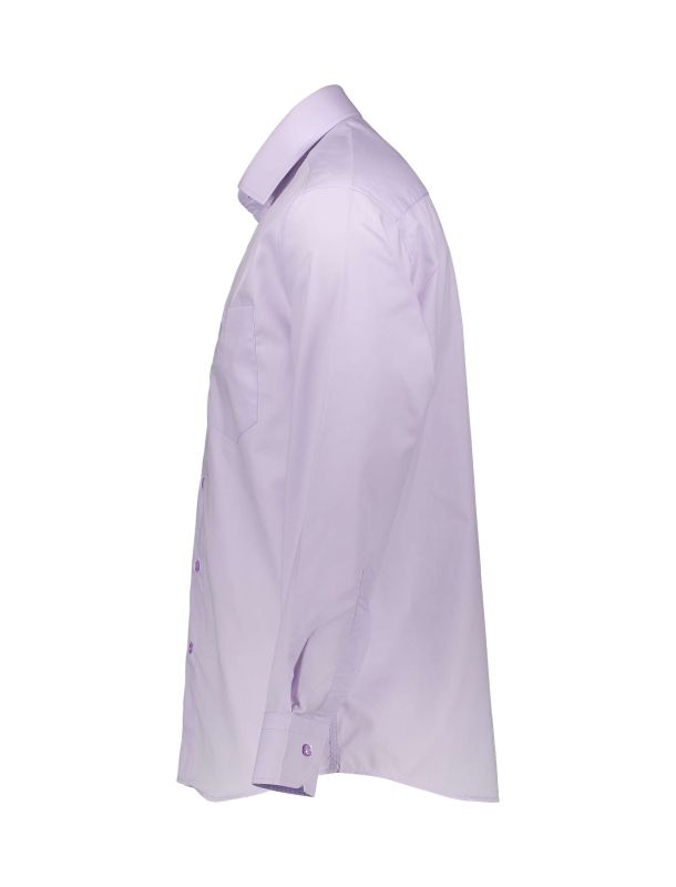 پیراهن آستین بلند مردانه - زاگرس پوش