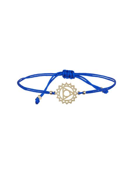 دستبند بندی زنانه - اکسسوریز سایز Free Size