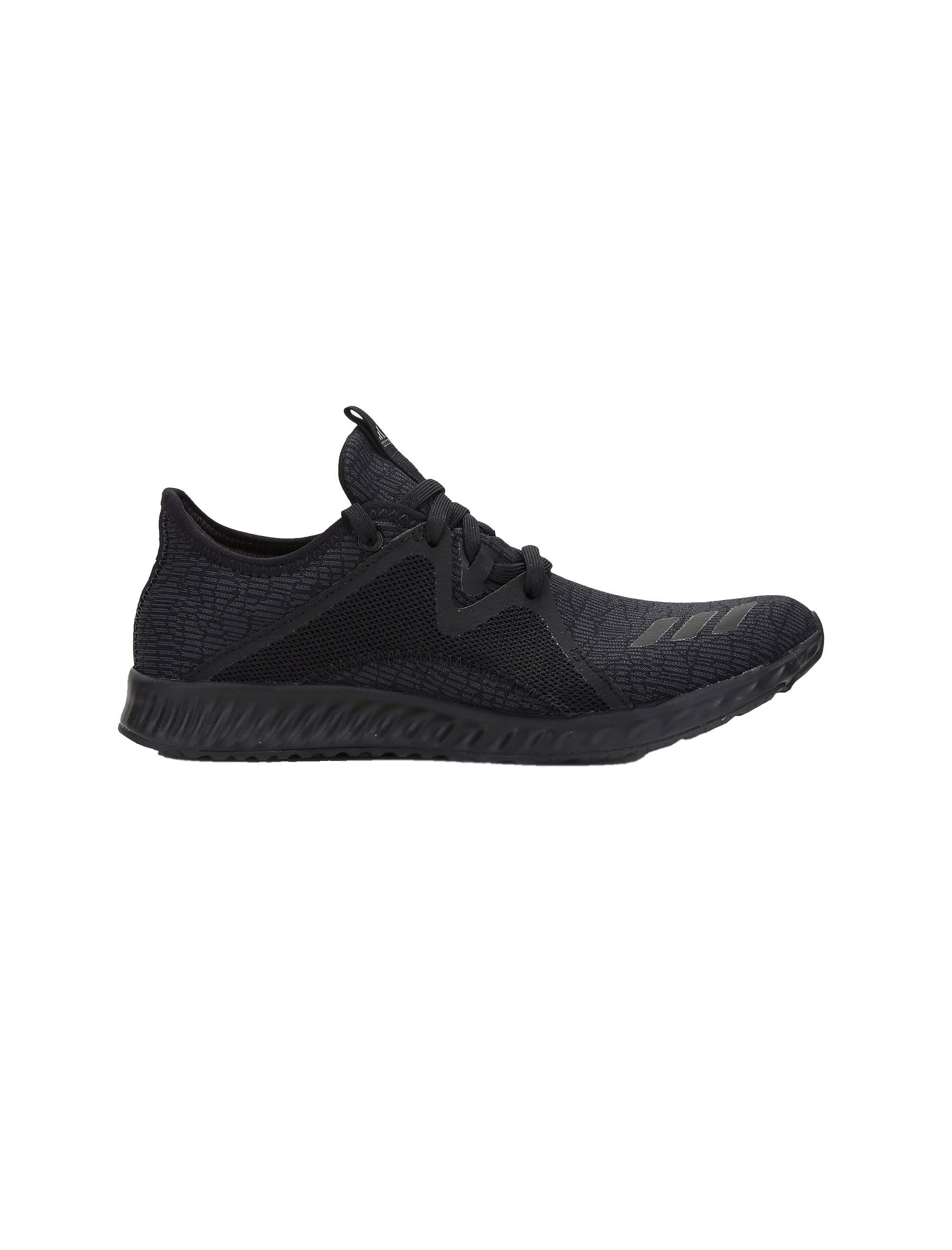 کفش مخصوص دویدن زنانه آدیداس مدل DA9941