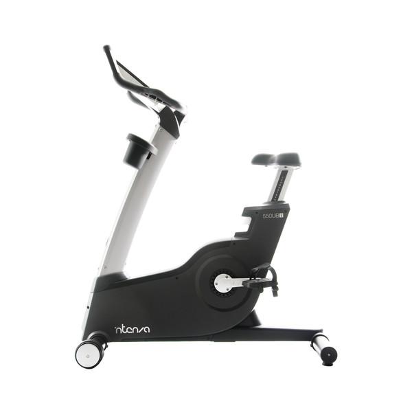 دوچرخه ثابت اینتنزا مدل 550Ubi