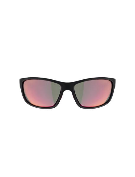 عینک آفتابی مستطیلی بزرگسال - اسمیت