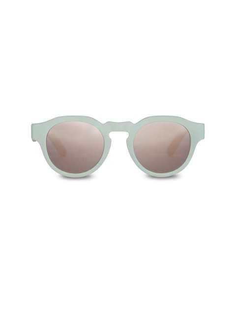 عینک آفتابی گرد زنانه BRYTON - تامز
