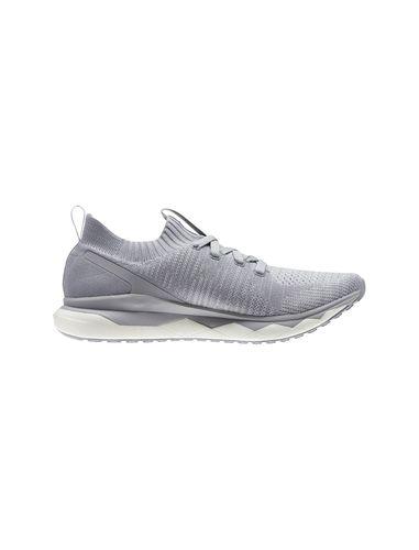 کفش دویدن بندی مردانه Floatride RS - ریباک