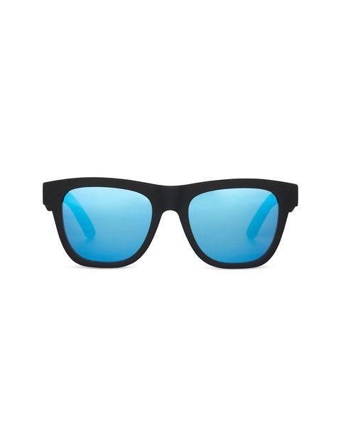 عینک آفتابی ویفرر بزرگسال DALSTON - تامز - مشکي - 1